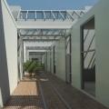 nettenfabriek